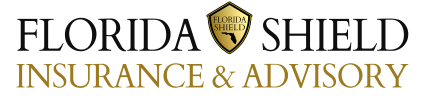 Florida Shield Insurance Agency